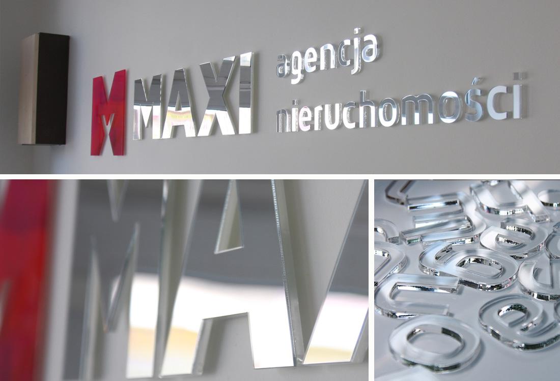 MAXI-agencja-nieruchomości